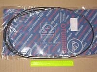 Трос ручного тормоза BMW 5 (производитель Adriauto) 05.0223