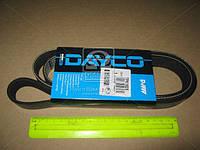 Ремень поликлиновый (производитель DAYCO) 7PK1605