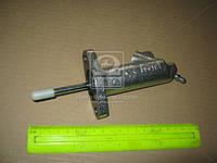Цилиндр сцепления рабочий BMW (производитель Cifam) 404-013