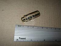 Направляющая клапана IN/EX BMW M41D18/M51D25 (производитель Metelli) 01-2534
