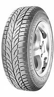 Легковые шины PAXARO (Continental) WINTER, 205/55 R16 зима