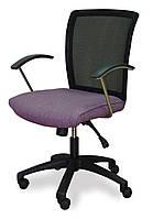 Офисное кресло ДИАЛОГ