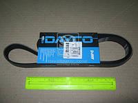 Ремень поликлиновый (производитель DAYCO) 6PK1185