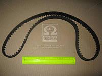 Ремень зубчатый ГРМ 124x24.0 (производитель DAYCO) 94156