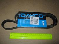 Ремень поликлиновый (производитель DAYCO) 6PK1575