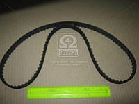 Ремень зубчатый ГРМ 116x19.0 (производитель DAYCO) 94053