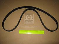 Ремень зубчатый ГРМ 173x25.4 (производитель DAYCO) 94327