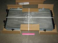 Радиатор охлаждения CITROEN (производитель Nissens) 61390