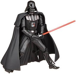 "Фигурка Дарт Вейдер 17 СМ ""Звездные Войны""  - Darth Vader, Star Wars, Revoltech"