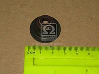 Сальник клапана IN/EX DAEWOO F14D3/A16DMS (производитель Elring) 165.560