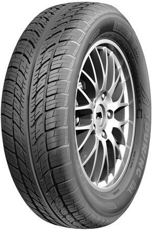 Легковые шины Taurus (Michelin) TOURING 301, 185/60  R15 лето