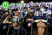 Samsung официально представил свои новинки в рамках выставки MWC 2016