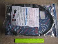 Трос сцепления CITROEN JUMPY,FIAT SCUDO (производитель Adriauto) 11.0140.1