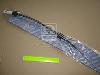 Трос сцепления FIAT TIPO (производитель Adriauto) 11.0161