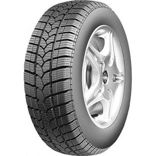 Легковые шины Taurus (Michelin) WINTER 601, 185/65R15