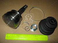 ШРУС наружный с пыльником FIAT (производитель Cifam) 607-374