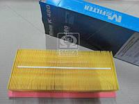 Фильтр воздушный FIAT PUNTO I (производитель M-filter) K480