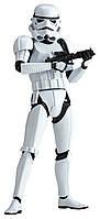 """Фигурка Штурмовик 17 СМ """"Звездные Войны""""  - Stormtrooper, Star Wars, Revoltech, фото 1"""
