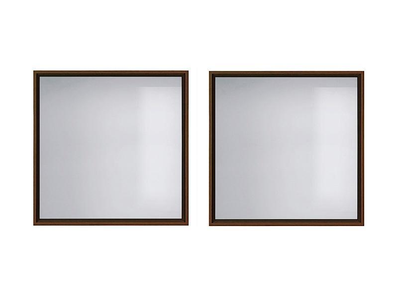 Фасад стекло Hfv 2v 520/520 Доорс (БРВ-Украина TM)