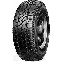 Легкогрузовые шины Taurus (Michelin) WINTER LT 201, 215/70  R15C зима