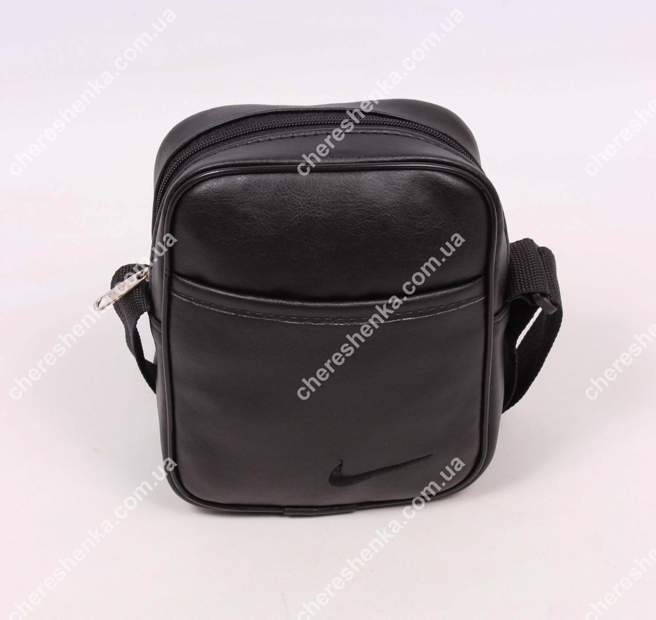 Мужская сумочка Nike 1113