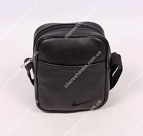 Мужская сумочка Nike 1113, фото 2