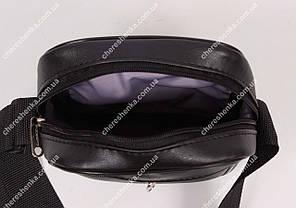 Мужская сумочка Nike 1113, фото 3