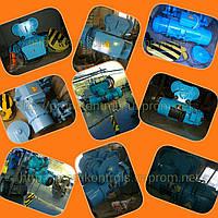 Тельфер электрический болгарский г/п 0,5 т (тонн), 12 м, таль электрическая 500 кг