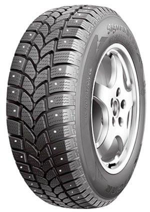 Легковые шины Taurus (Michelin) ICE 501, 205/55  R16  зима