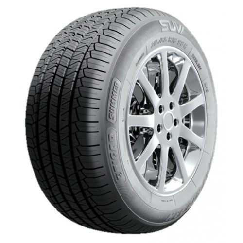 Легковые шины Taurus (Michelin) SUV 701, 205/70  R15 лето