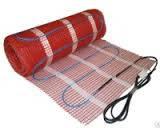 HEMSTEDT DR тонкий двужильный нагревательный кабель для теплого пола под плитку (Германия)