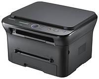 Прошивка Samsung SCX-4600 и заправка принтера, Киев с выездом мастера