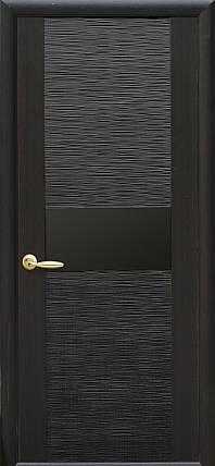 """Дверь """"Аста BLK"""", фото 2"""
