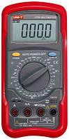 Мультиметр цифровой UT56. Только оптом! В наличии! Лучшая цена!
