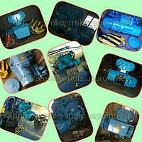 Тельферы ,тали Т10322 ,Т10332 ,Т10342 ,Т10312 ,Т-10 1 тонна