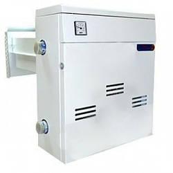 Котел газовый напольный ТермоБар КСГС - 5s