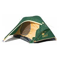 Треккинговая палатка Tramp Colibri TRT-013.04