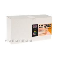 Картридж тонерный NewTone для HP CLJ CP1215/CP1515/CM1312 аналог CB542A Yellow (CP1215YE)
