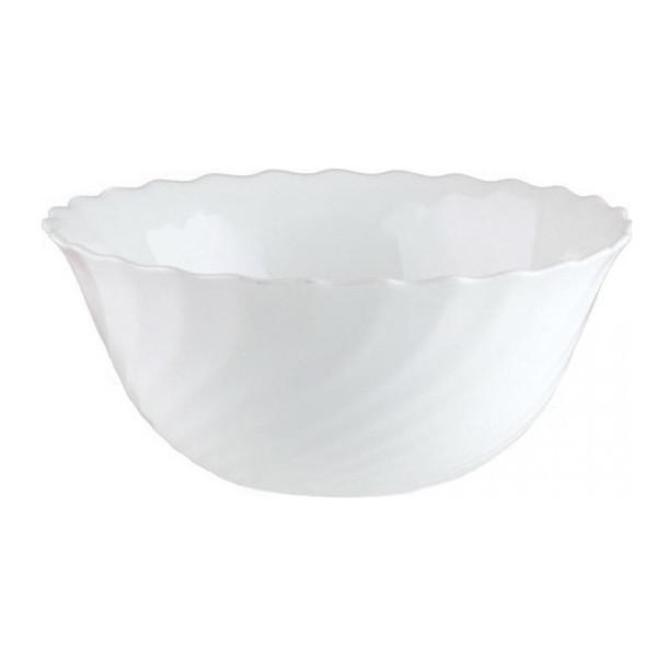 Lum Trianon Салатник 18см, H4918 (163456) /П1