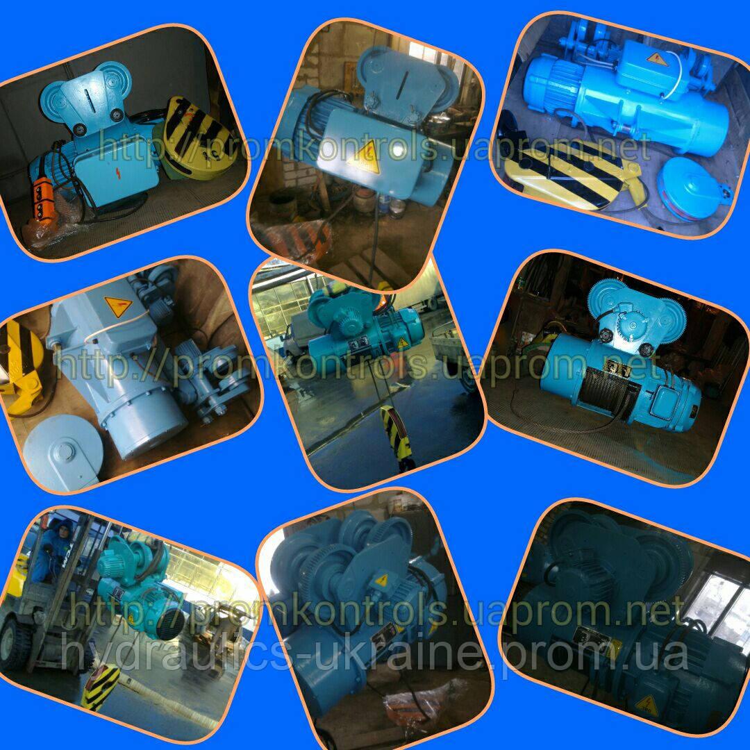 инструкция по монтажу и эксплуатации на шахтный подъемник с электроталью