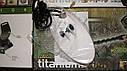 Металлоискатель Bounty Hunter Titanium, фото 3