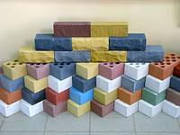 Кирпич силикатный строительный