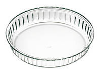 Simax Форма для кекса круглая Ø280х40мм.Color, s6556 (96829) /П1