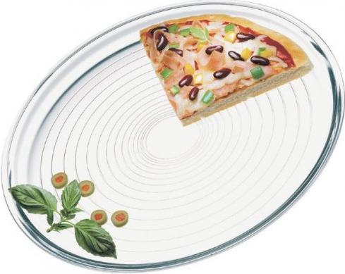 Simax Форма для пиццы 320х20мм.Color, s6826 (96827) /П1