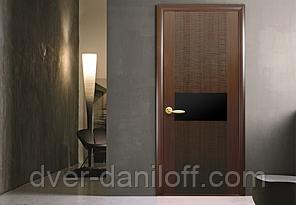 """Дверь """"Аста BLK"""", фото 3"""