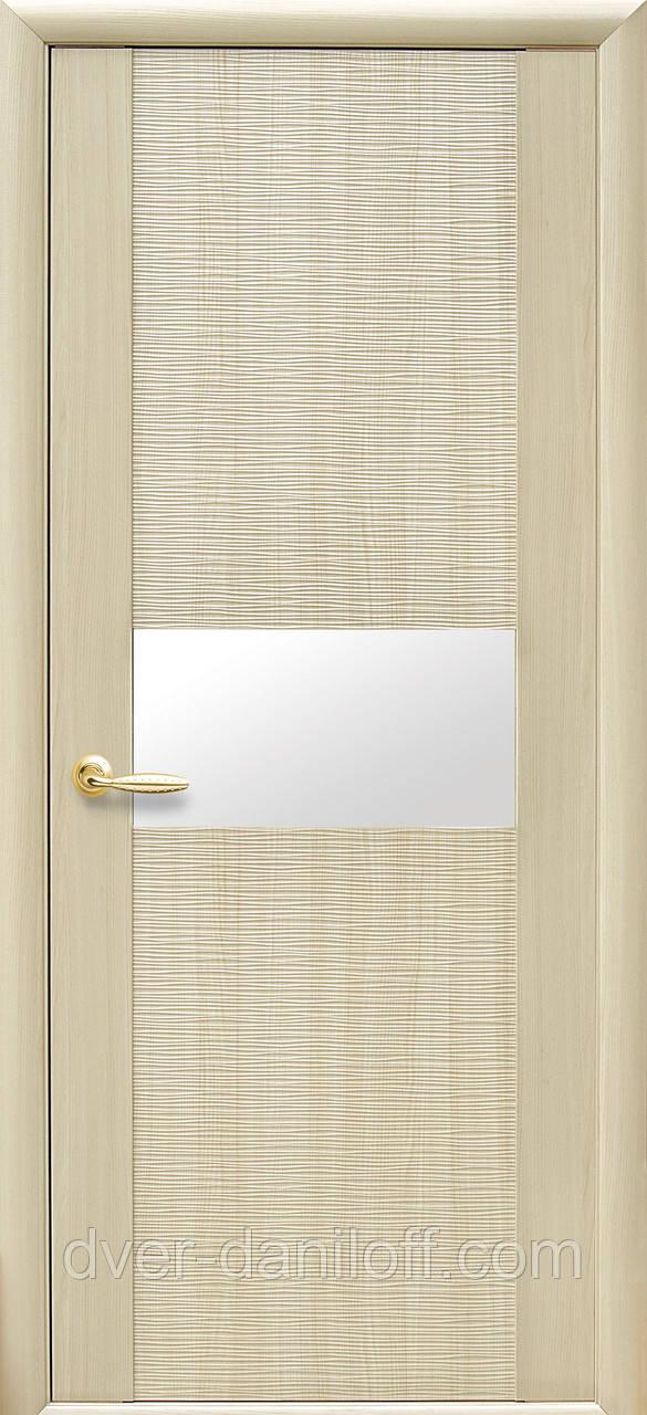 """Дверь """"Аста"""""""