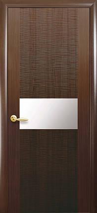 """Дверь """"Аста"""", фото 2"""