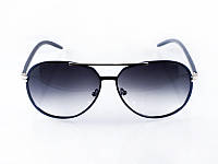 Christian Dior Homme 135 Optyl синий
