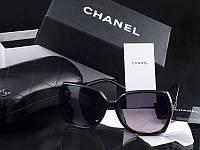 Chanel 5216 красные
