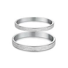 """Парные браслеты для сестер """"Хранители Могущества"""" для подруг, для двоих, для пары"""
